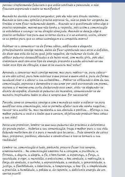 ROBERTO  LUZ FANPEJE - O DOM DA PALAVRA   -  PARTE 3 DE 3