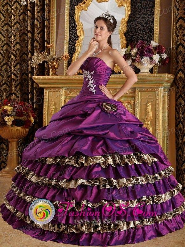 Vestidos de princesas en paraguay
