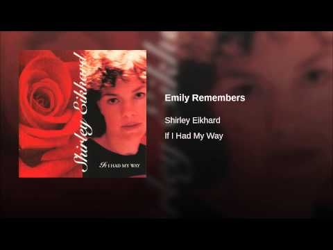 Emily Remembers