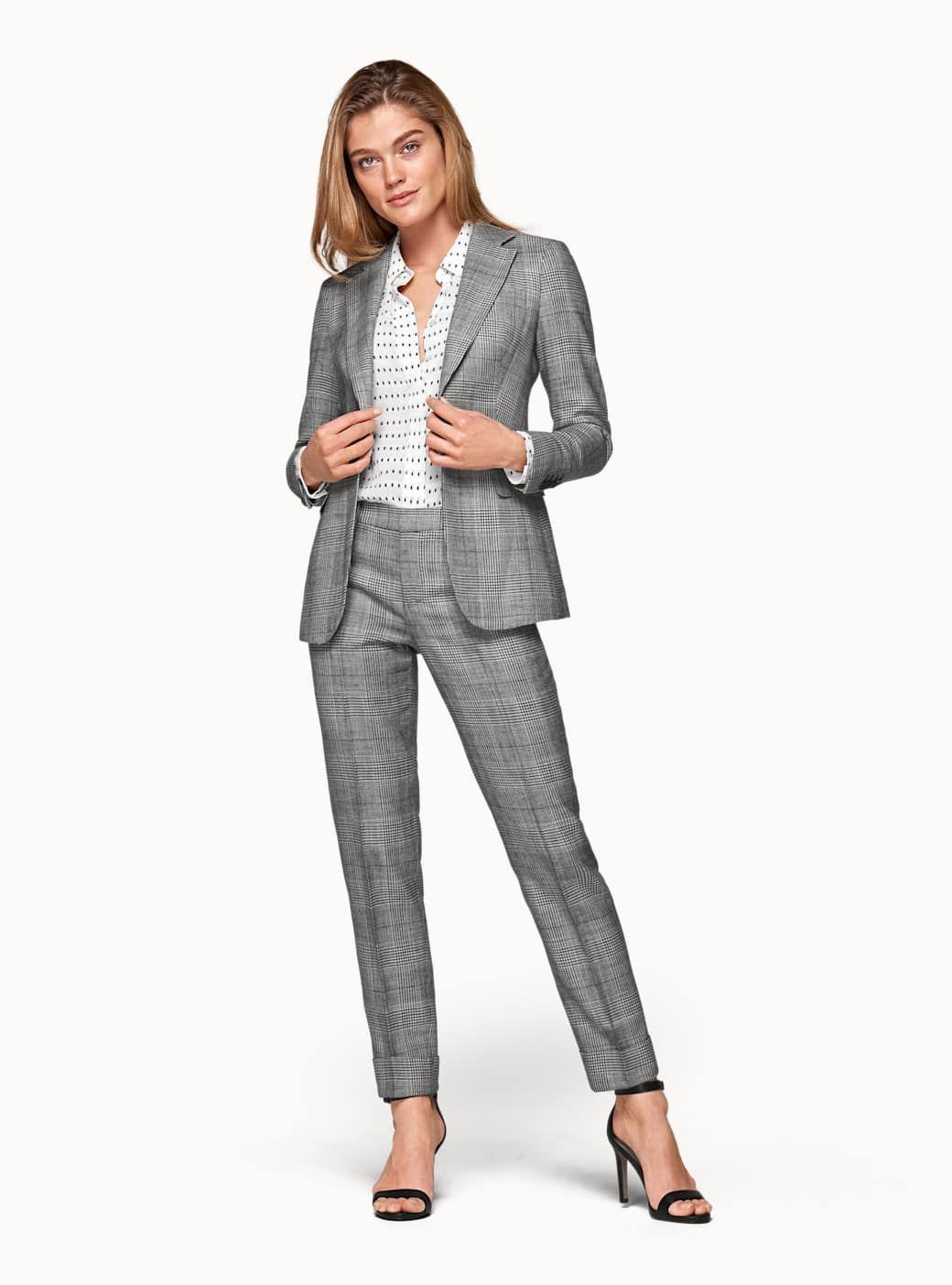 2018 New Online Cheap Visit New Cameron Grey Suit Suistudio Official Site Cheap Sale Pay With Visa Cheap Online 0MqEn2