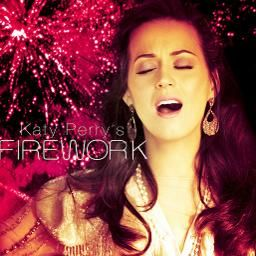 Firework By Katy Perry Lyrics Do You Ever Feel Like A Plastic Bag Drifting Through The Wind Wanting To Start Aga Katy Perry Firework Katy Perry Katty Perry