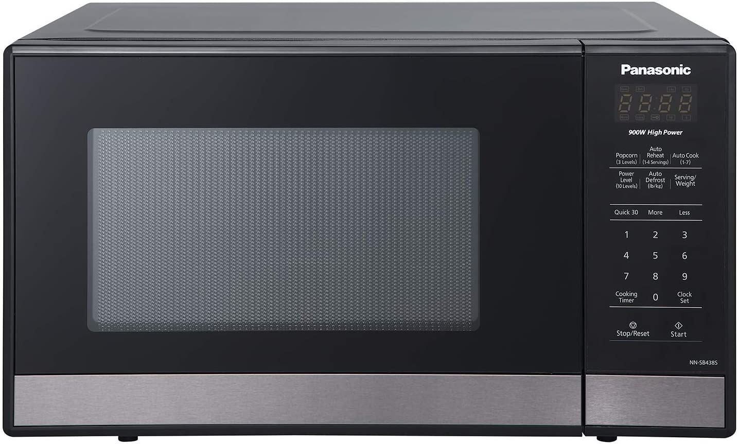 Best Chicken In Toaster Oven 2020 Review In 2020 Toaster Oven