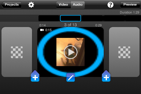 Pin By Freemake On Posts Worth Reading Iphone Video Editor Iphone Video Video