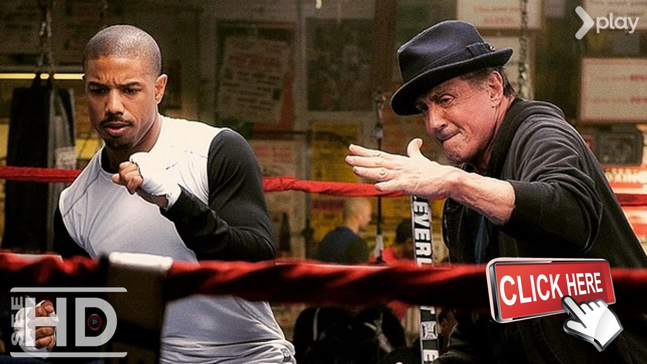 Creed 2 2018 Full Hd Movie Online 720p Online 2018 Creed 2 Full Hd Movie On Michael B Jordan 480mb