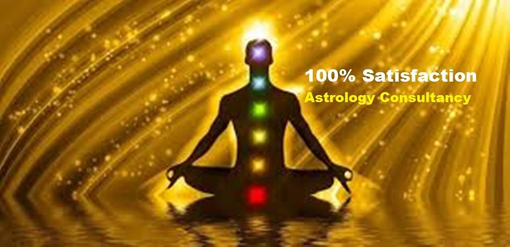 Astrorushi Com Best Indian Astrologer In Canada Black Magic Specialist In Canada Famous Indian Astrologer Meditation Meditation Techniques Guided Meditation