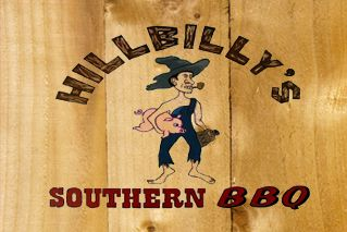 Hillbilly S Southern Bbq Restaurant North Conway Nh In