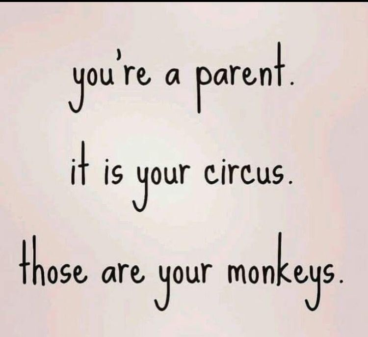 Pin by Ismael Amanda Luviano on Quotes/Memes | Mommy quotes, Parenting  quotes, Mom quotes
