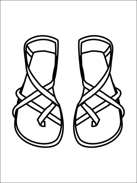 korte broek kleurplaat print kleurplaat boxershort gratis