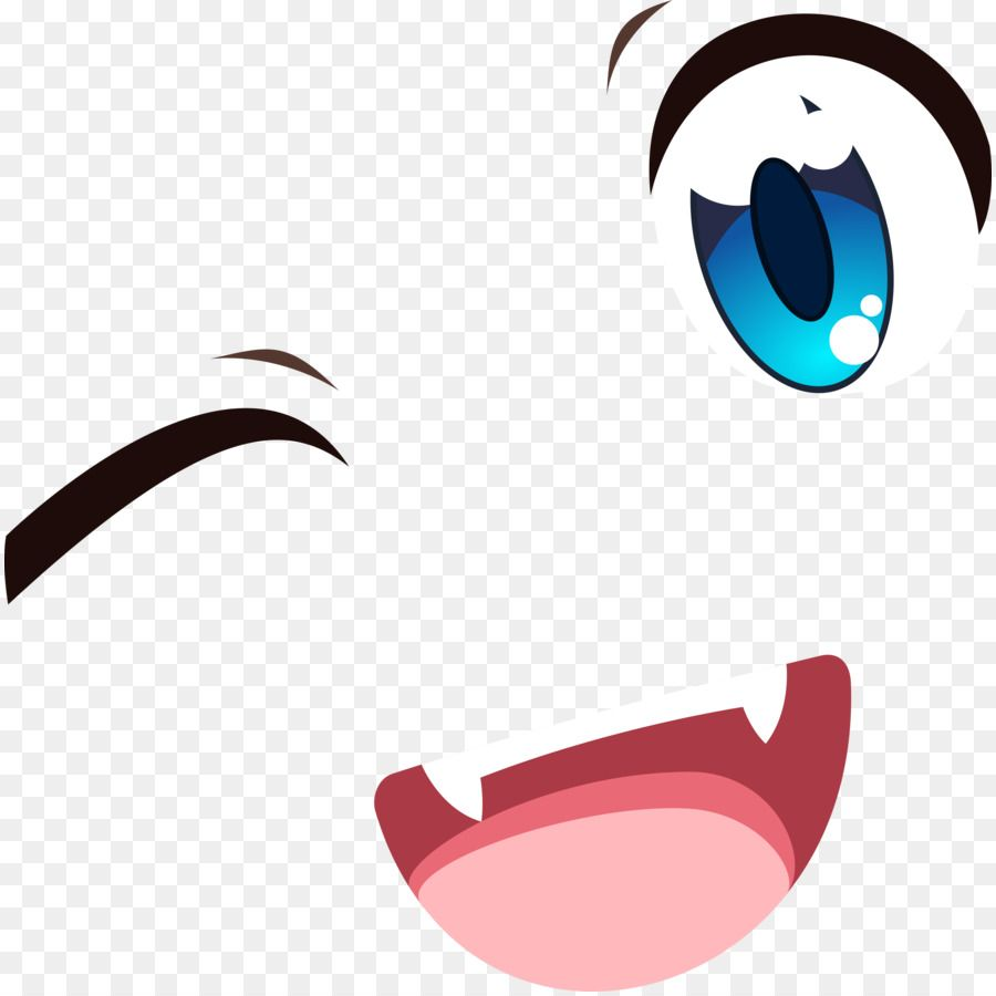 Eye Smile Anime Mouth Clip Art Mouth Smile Png Is About Is About Computer Wallpaper Eye Vision Care Eyewear Nose Eye Smile Ani Anime Mouths Clip Art Png