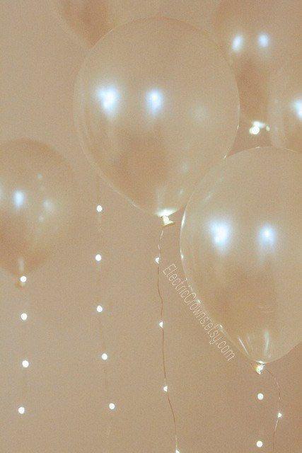 Bachelorette Party Decorations Bridal Shower Balloons 12