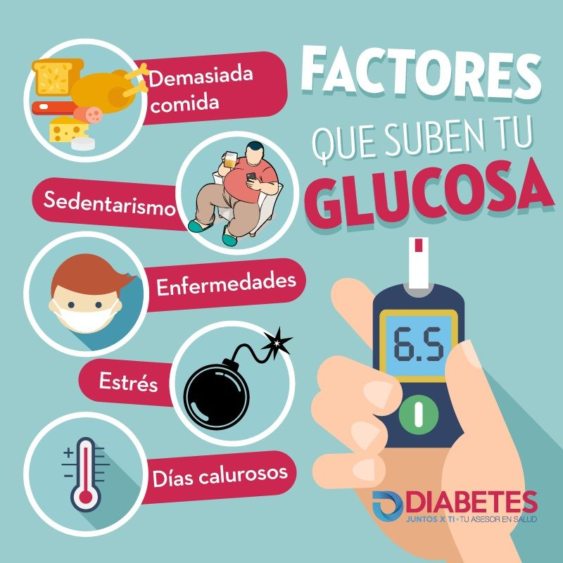 causa prevención tratamiento diabetes
