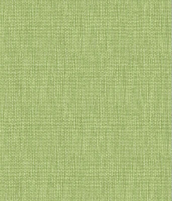 York Wallcoverings Er8242 Waverly Cottage Sweet Gr Wallpaper Kiwi Green Wall Coverings Null