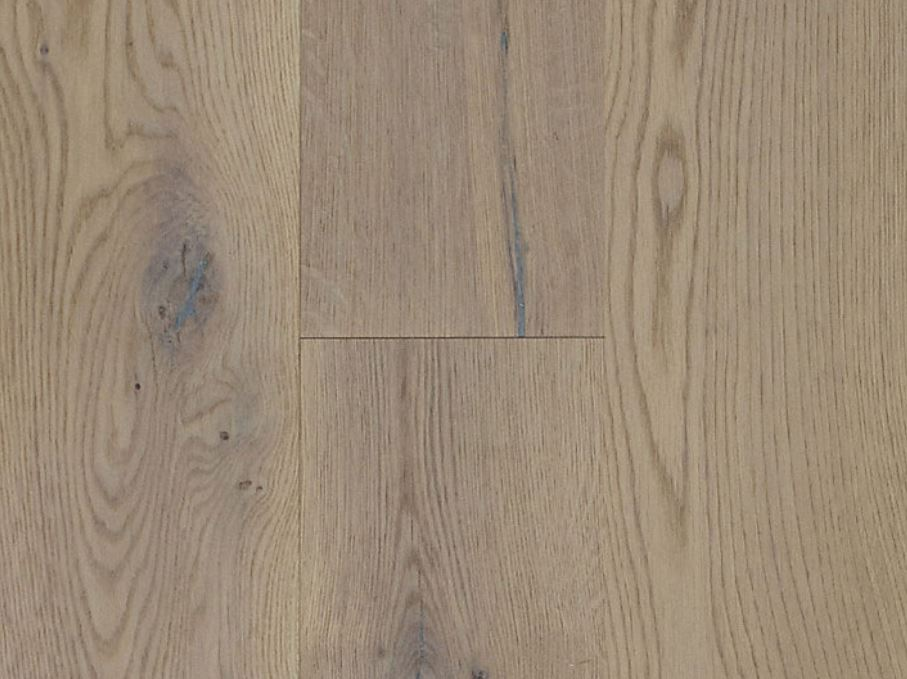 Bellawood Artisan Distressed Engineered 5 8 X 7 1 2 Vienna White Oak Engineered Hardwood Flooring Floor Sellers Hardwood Floors Oak Engineered Hardwood Engineered Hardwood