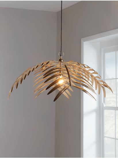 Modern Ceiling Lights Pendant Lighting Lamps Shades Uk Copper Glass In 2020 Modern Ceiling Light Bedroom Ceiling Light Pendant Light Shades
