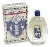 White flower analgesic oils white flower oil 067 ounces make up white flower analgesic oils white flower oil 067 ounces mightylinksfo