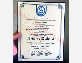 Httpphonydiplomaustumblrpost157223511974how college httpphonydiplomaustumblrpost157223511974how college diploma or degree certificate can get phony diploma offers fake college and university yadclub Gallery