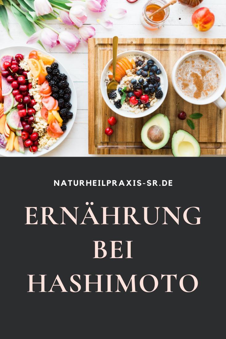 top krypto jetzt hashimoto heilen ernährung