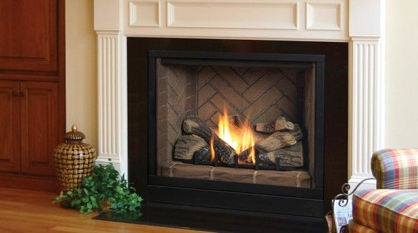 Furniture Enthralling Vented Fireplace Logs Natural Gas Using