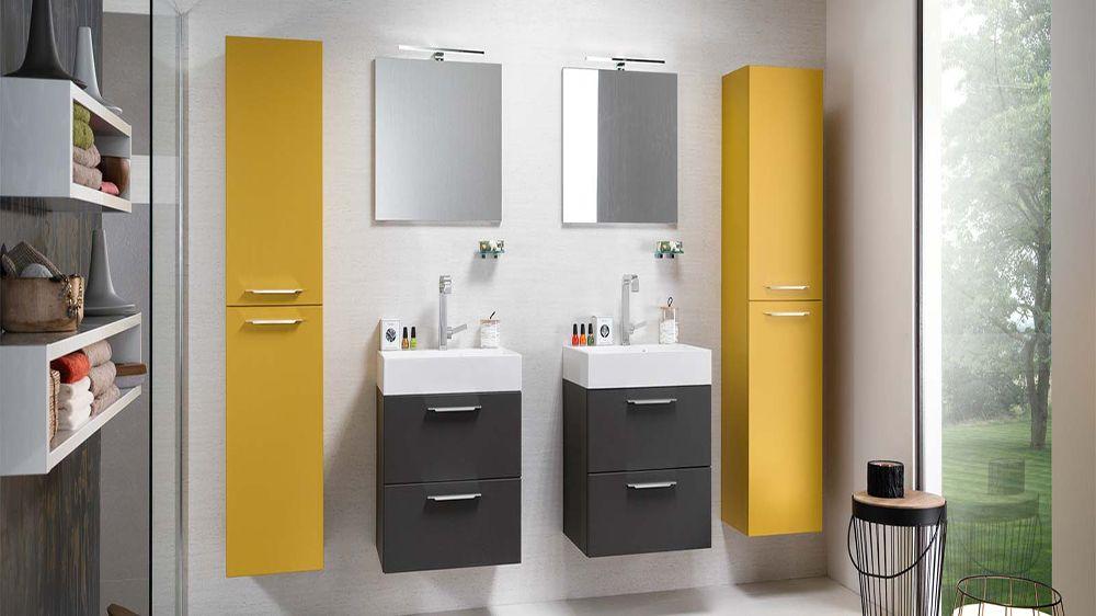 08720658-photo-salle-de-bain-design-casier-rangementjpg 1 000 × 562