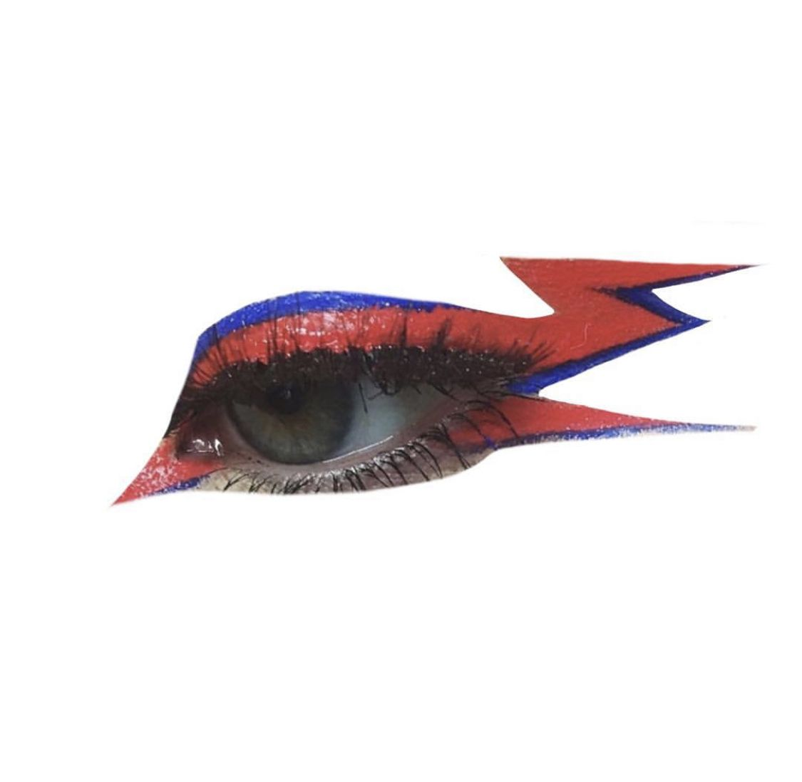 Eye Png Cover Art Design Collage Illustration Instagram Aesthetic