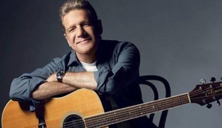 MOVIMIENTO ROCKERO VENEZOLANO: Fallece Glenn Frey guitarrista y fundador de los Eagles