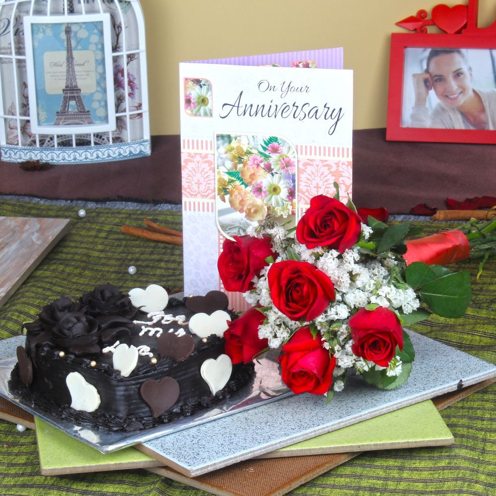 Anniversary gifts online anniversary gifts delivery to