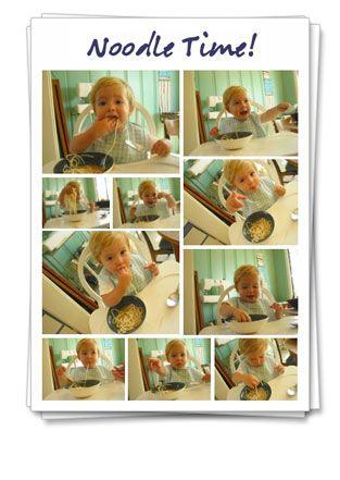 SnapfishPersonalise your collage printPersonalise EXTRA