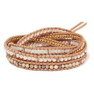 boho-bracelets 300