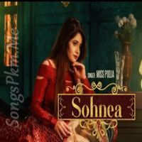 Sohnea Miss Pooja Songs Mp3 Song Mp3 Song Download