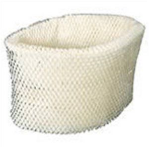 Sunbeam Swf75 Replacement Humidifier Wick Filter By Rps Products 8 99 The Sunbeam Swf 75 Humidifi Humidifier Filters Appliance Accessories Holmes Humidifier