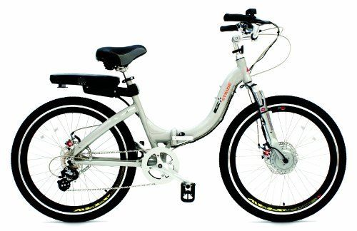 Cheap Electric Bikes Guide 1 000 And Less Electric Bike Report Electric Bike Ebikes Electric Bicyc Cheap Electric Bike Electric Bicycle Electric Bike
