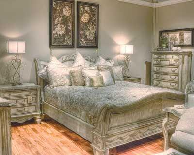 Larrabeeu0027s Furniture U0026 Design Opens New Colorado Store