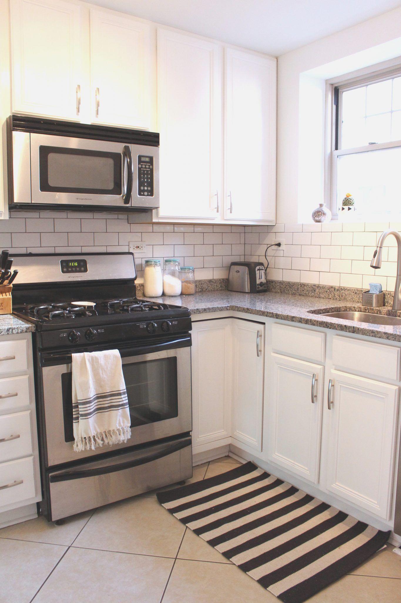 Black And White Kitchen Rug   Black And White Check Kitchen Rugs, Black And  White