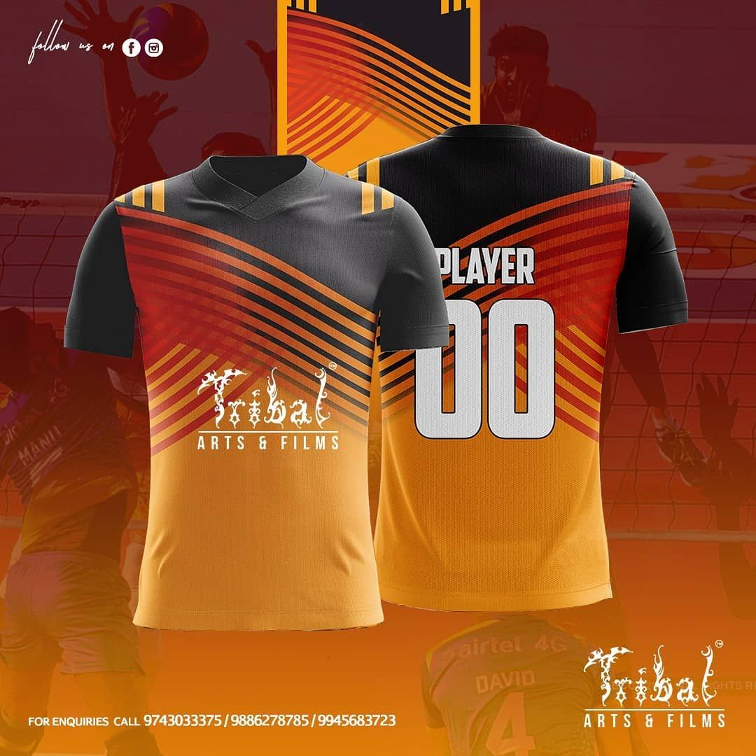 Get Your Jersey Now For More Information 9743033375 9886278785 9945683723 Jersey Mangalorejer Get Your Jersey Now F Jersey Sports Jersey Field Hockey