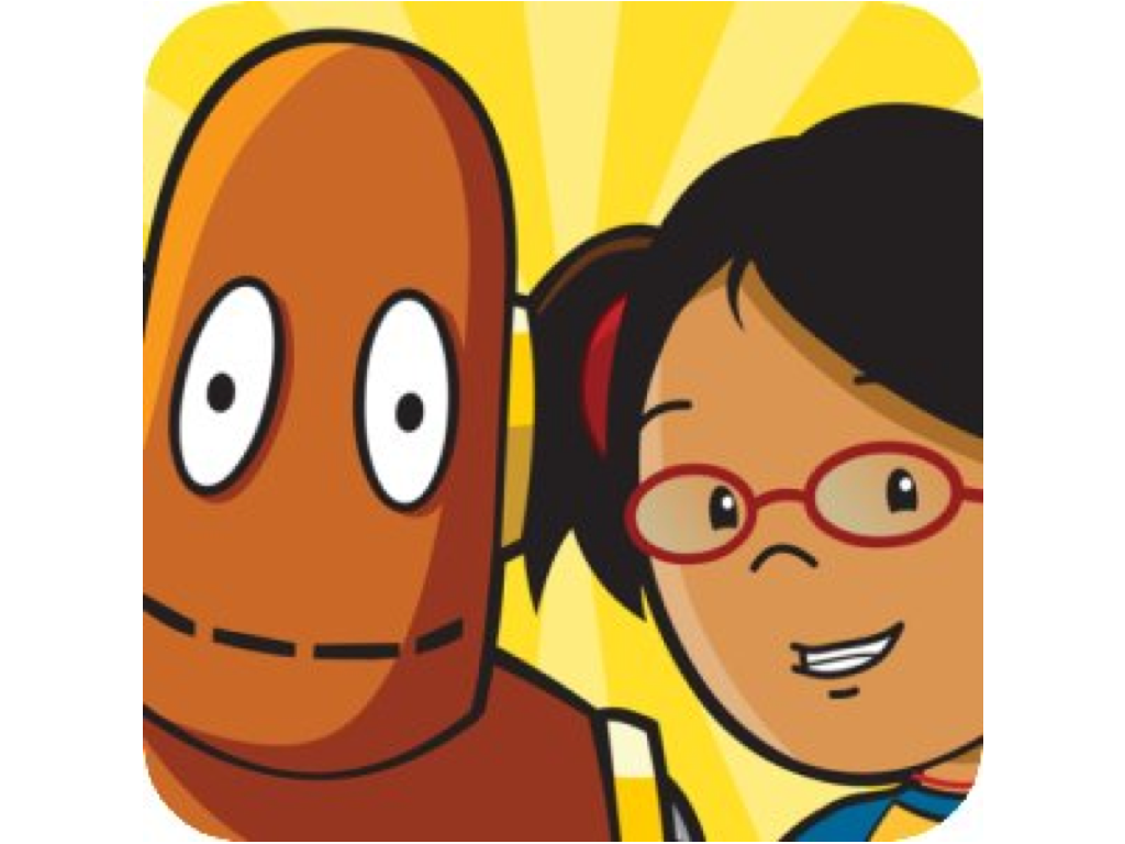 Brainpop Jr Tips For Home Viewing