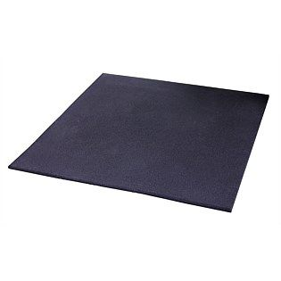 Rubber Gym Floor Tiles Titan Crossfit Lowest Nz Prices Gym Flooring Tiles Gym Flooring Rubber Gym Flooring