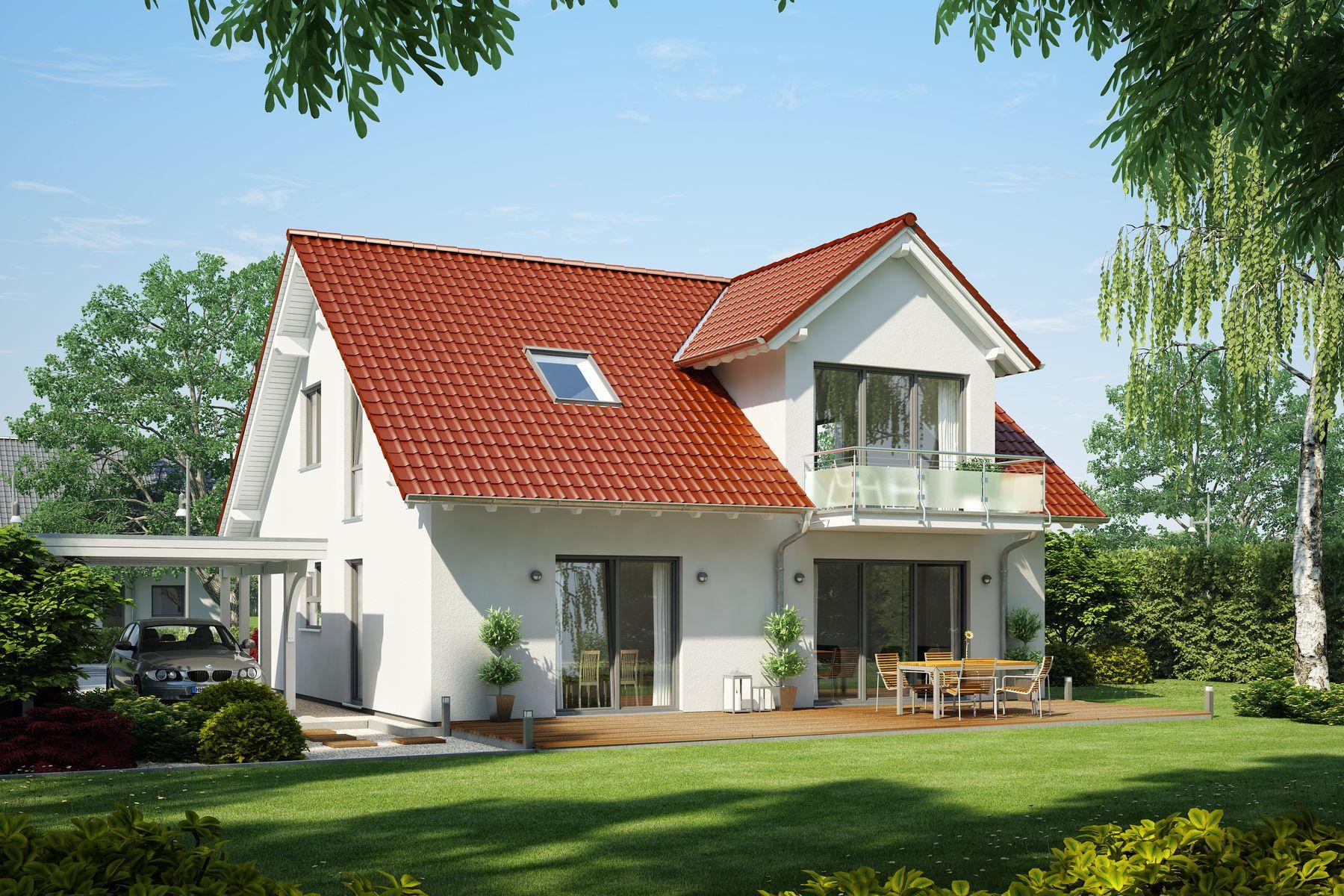 ^ 1000+ ideas about Baugrundstücke on Pinterest eal estates ...