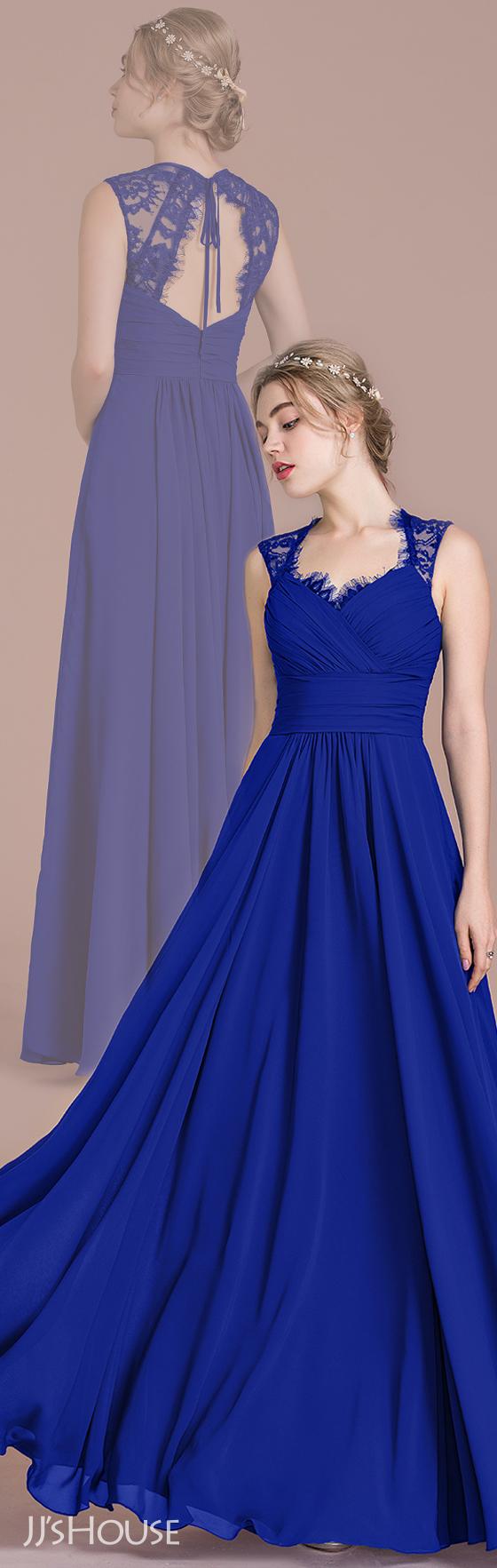JJsHouse #Bridesmaid | vestidos | Pinterest | Vestiditos, Vestido ...