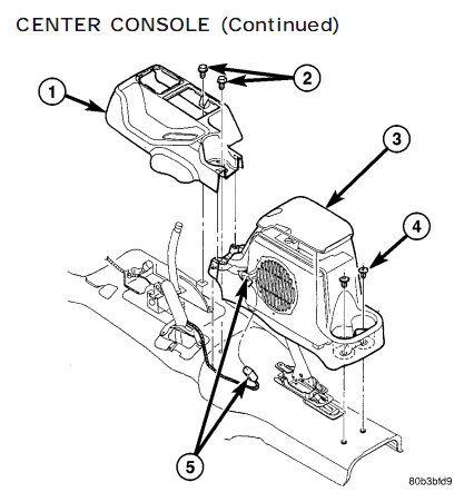 Jeep Jk Subwoofer Wiring Diagram, Jeep Wrangler Tj Sound Bar Wiring Diagram