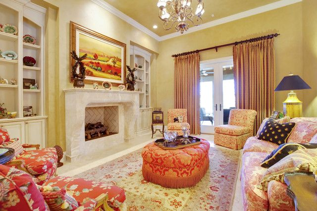 French Country Living Room Colors Grey Wooden Floor Ideas Formal Awesome With Photos Of
