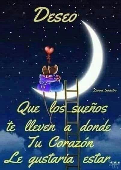 Buenos Deseos, Buenas Noches, Pensamientos, Feliz Cumpleaños, Buenas Noches,  Good Night, Good Wishes, Goodnight, Thoughts