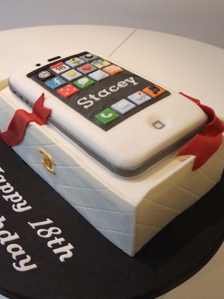 Pin by Aleciasimone on Cakes Pinterest Cake