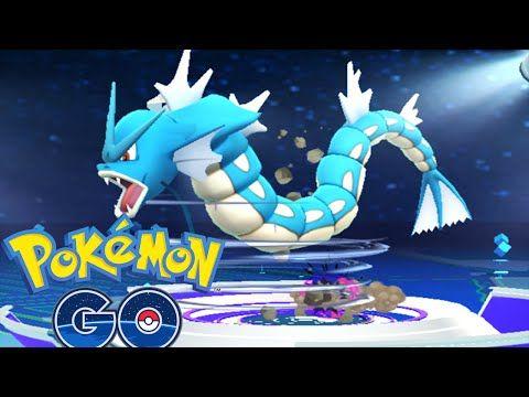 1b6cc6232afb825ca61f1668887325cf - How To Get Gyarados In Let S Go Pikachu