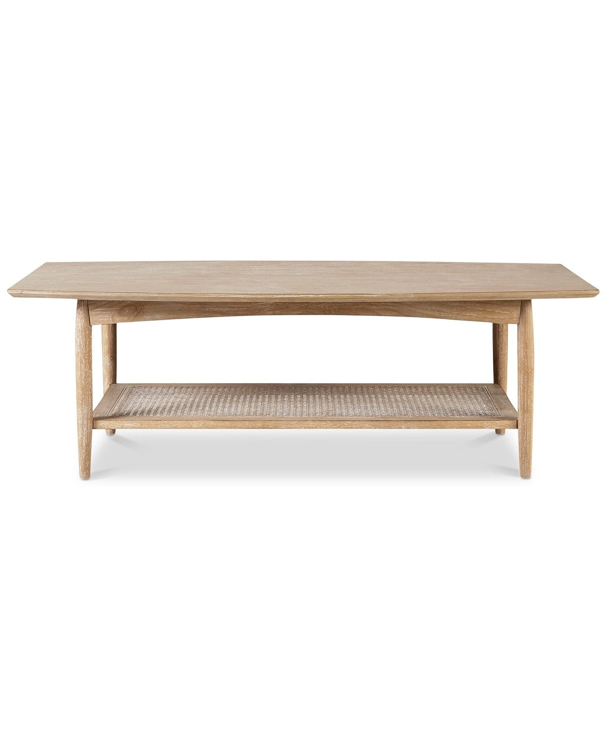 Furniture Leon Coffee Table Quick Ship Reviews Furniture Macy S Minimalist Coffee Table Furniture Coffee Table [ 1500 x 1230 Pixel ]