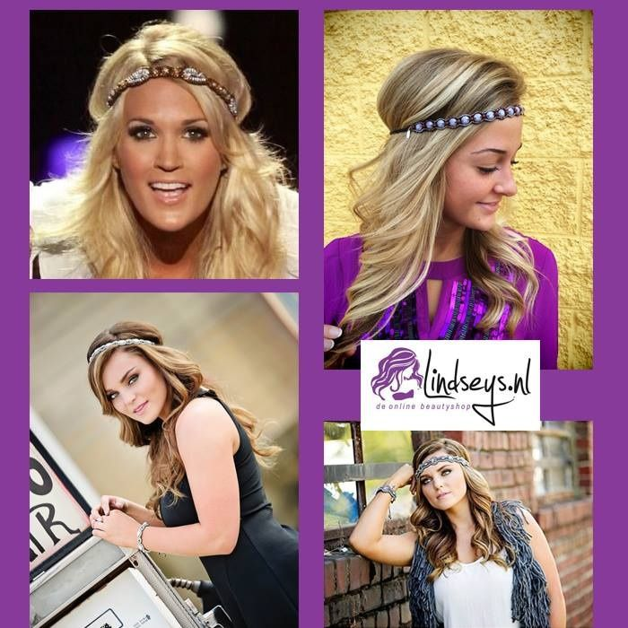 http://www.lindseys.nl/c-2915580/pink-pewter-hair-jewelry/