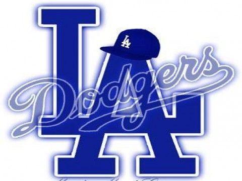 Los Angeles Dodgers Iphone Wallpaper Clipart Clip Art Library La Dodgers Baseball Dodgers Dodgers Baseball