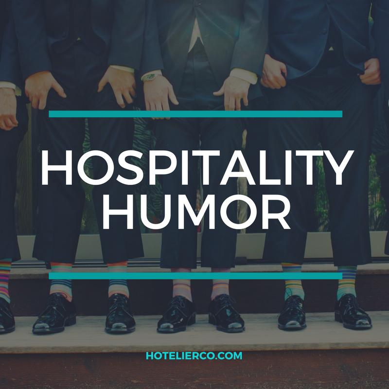 Hospitality Quotes Hospitality Memes Hospitality Ideas