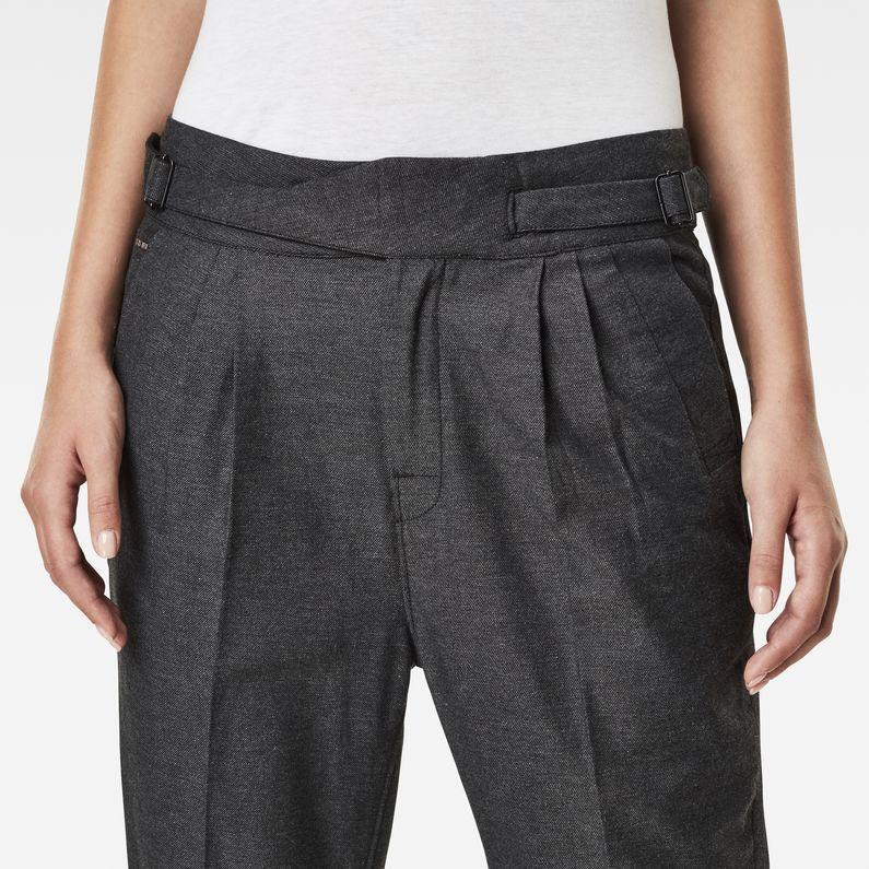 online store reliable quality shop Bronson Army Mid Waist Boyfriend Chino | Pants for women, Fashion ...