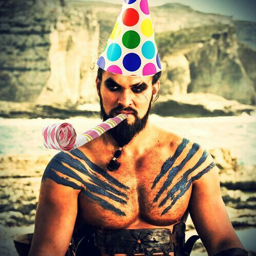 Birthday Boy Jason Momoa Celebrates With Goddess Lisa: Pin By Penny Brownlee On My Man!!! The One & Only Jason