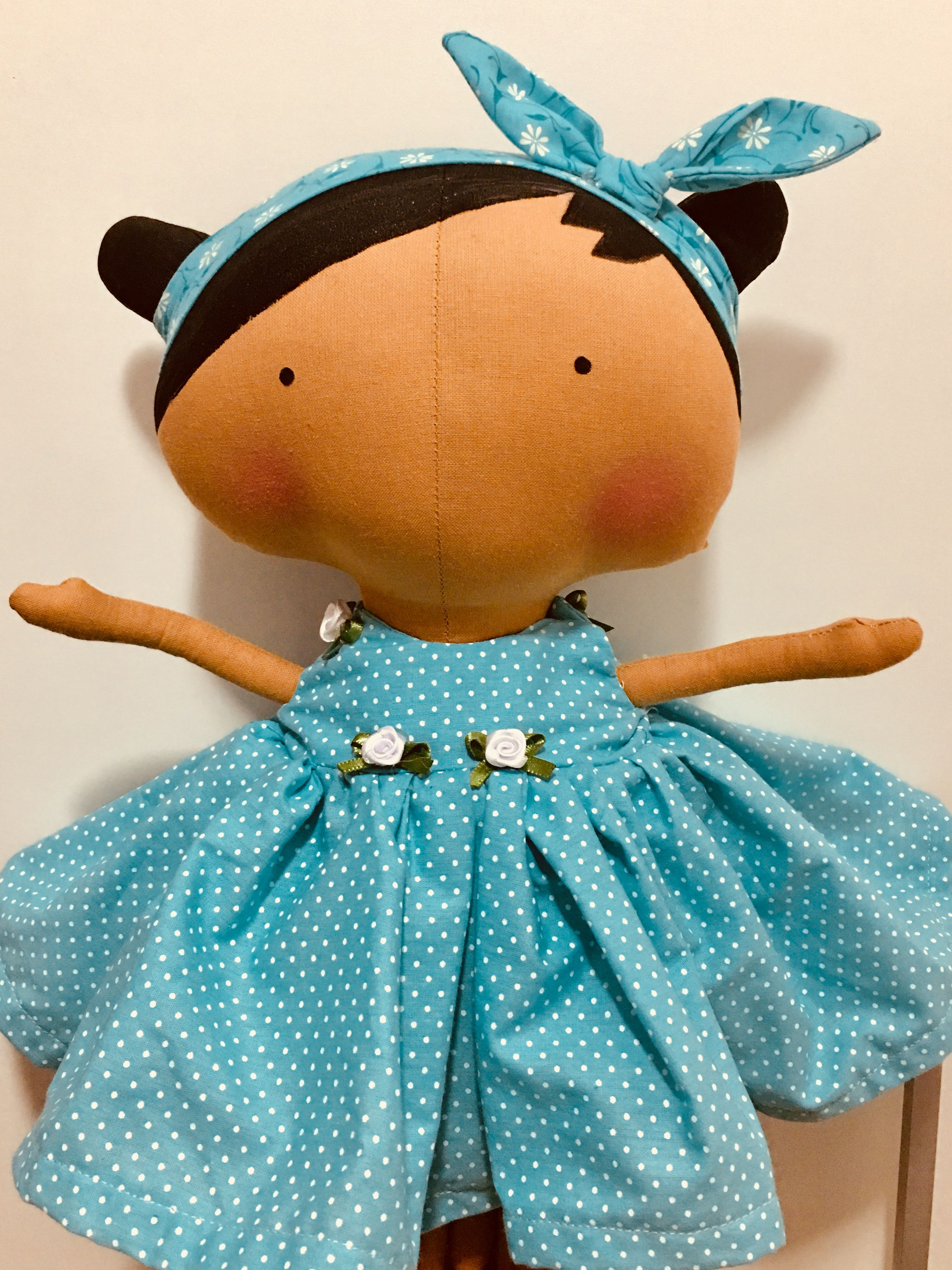 Pin by Cin on Doll and stuffed animal sewing patterns